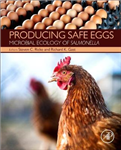 Producing Safe Eggs