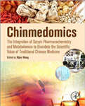 Chinmedomics