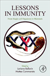 Lessons in Immunity