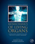 Biomechanics of Living Organs