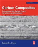 Carbon Composites: Composites with Carbon Fibers, Nanofibers, and Nanotubes