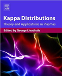 Kappa Distributions