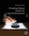 Creating Digital Faces for Law Enforcement