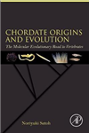 Chordate Origins and Evolution