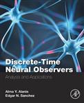 Discrete-Time Neural Observers