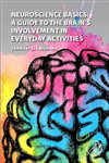 Neuroscience Basics: A Guide to the Brain\'s Involvement in Everyday Activities