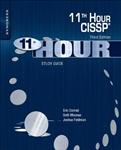 Eleventh Hour CISSP R