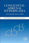 Congenital Adrenal Hyperplasia
