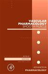 Vascular Pharmacology