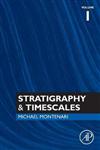 Stratigraphy & Timescales: Volume 1