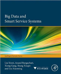 Big Data and Smart Service Systems