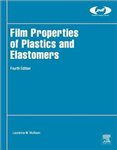 Film Properties of Plastics and Elastomers