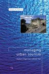 Managing Urban Tourism