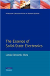 The Essence of Solid-State Electronics