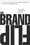 Brand Flip