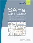 SAFe 4.0 Distilled