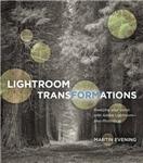 Lightroom Transformations