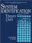 System Identification: Theory for the User