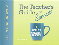 The Teacher\'s Guide to Success