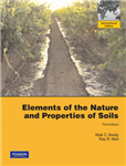 Elements of the Nature and Properties of Soils: International Edition