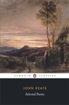 Selected Poems: Keats