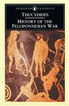 The Pelopponesian War