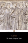 Annals of Imperial Rome