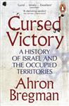 Cursed Victory
