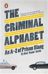 Criminal Alphabet