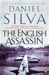 English Assassin