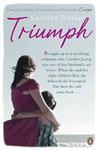 Triumph: Life After The Cult: A Survivor\'s Lessons
