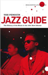 Penguin Jazz Guide