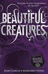 Beautiful Creatures Book 1