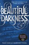 Beautiful Darkness Book 2