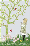 The Secret Garden (centenary ed)