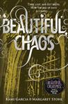 Beautiful Chaos Book 3