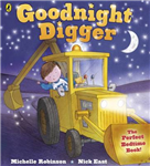 Goodnight Digger