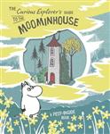 Curious Explorer's Guide to the Moominhouse