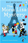 Mona Lisa Mystery