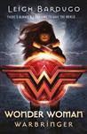 Wonder Woman: Warbringer DC Icons Series