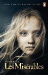 Les Miserables (film tie-in)