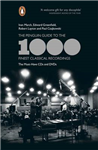 Penguin Guide to the 1000 Finest Classical Recordings
