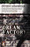 Great British Dream Factory