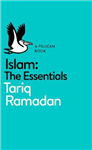 Islam: The Essentials