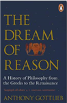 Dream of Reason