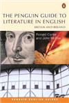 Penguin Guide to Literature in English