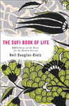 Sufi Book of Life