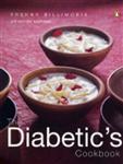 Diabetic\'s Cookbook