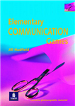 Elementary Communication Games
