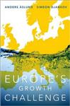 Europe\'s Growth Challenge
